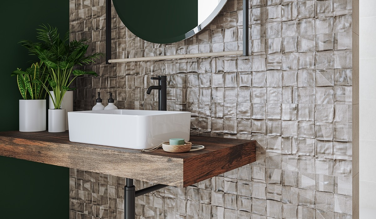 BATHROOM AND KITCHEN TILES 29X89 1