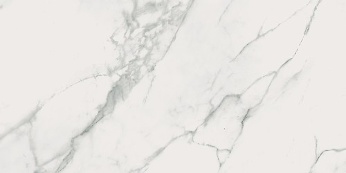 Calacatta Marble White Polished Matt