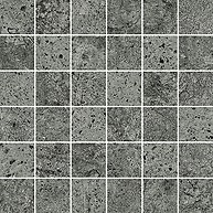 Newstone Graphite Mosaic Matt