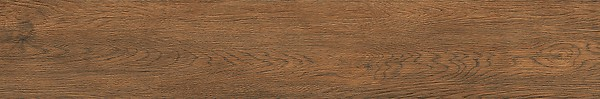 GRAND WOOD PRIME BROWN