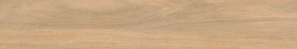 GRAND WOOD PRIME DARK BEIGE