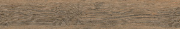 GRAND WOOD RUSTIC BROWN