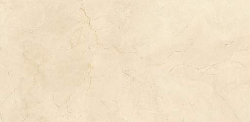 Light Marble Beige