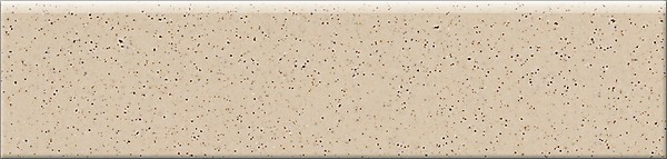 Kallisto Beige Skirting