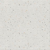 Magic Stone Grey Dots