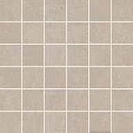 Ares Beige Mosaic