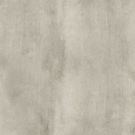 Grava Light Grey Lappato
